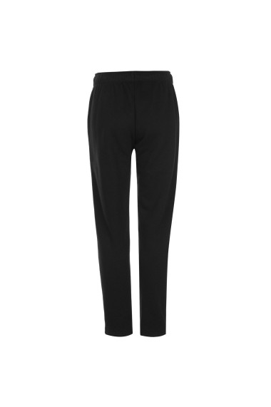 Pantaloni sport Lonsdale 67115203 Negru