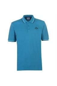 Tricou Polo Lonsdale 54501670 Albastru