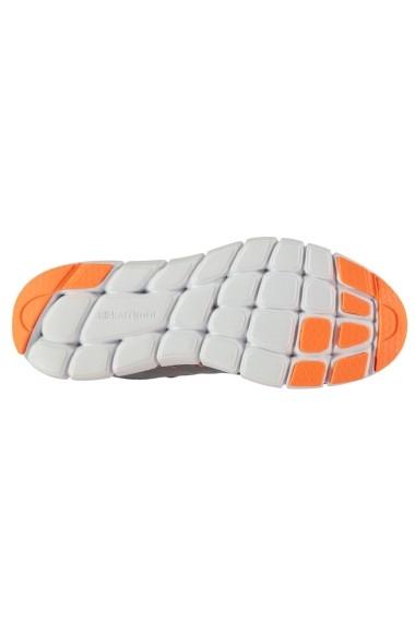 Pantofi de alergare Karrimor 21157703 Gri