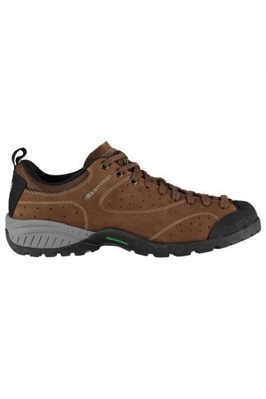 Pantofi de drumetie Wyndcliffe Karrimor 18317405 Maro