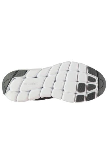 Pantofi sport Karrimor 21462902 Gri
