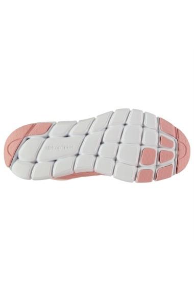 Pantofi sport Karrimor 21462990 Roz