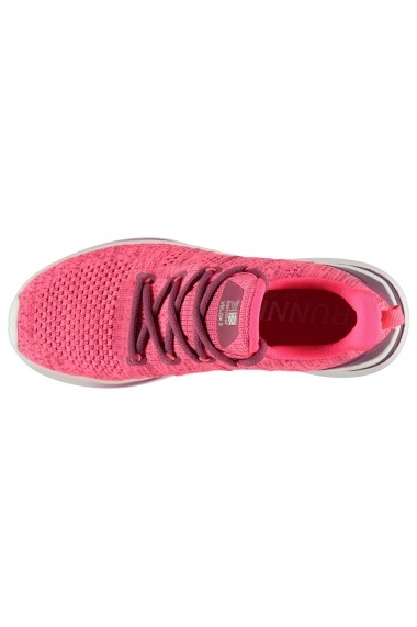 Pantofi sport Karrimor 21403890 Roz