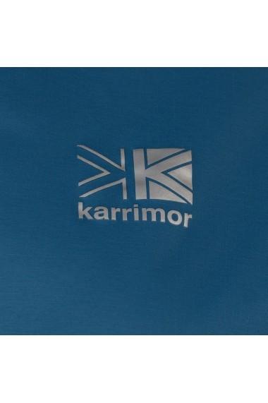 Jacheta Karrimor 44608369 Albastra