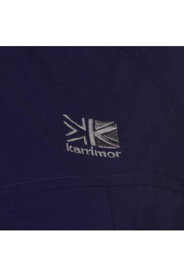 Jacheta Karrimor 44611090 Violet