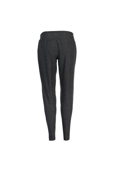 Pantaloni sport New Balance 45905541 Negru - els