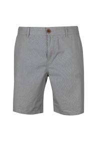 Pantaloni scurti Pierre Cardin 47005372 Negru