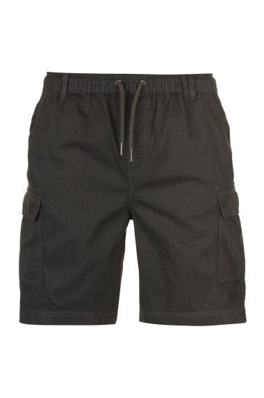 Pantaloni scurti Pierre Cardin 47005816 Verde