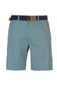 Pantaloni scurti Pierre Cardin 47005273 Verde