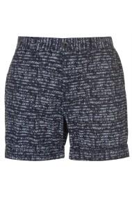 Pantaloni scurti Pierre Cardin 47003922 Bleumarin