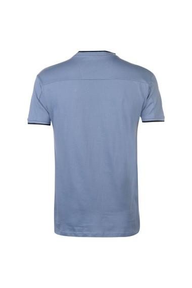 Tricou Pierre Cardin 59911718 Albastru