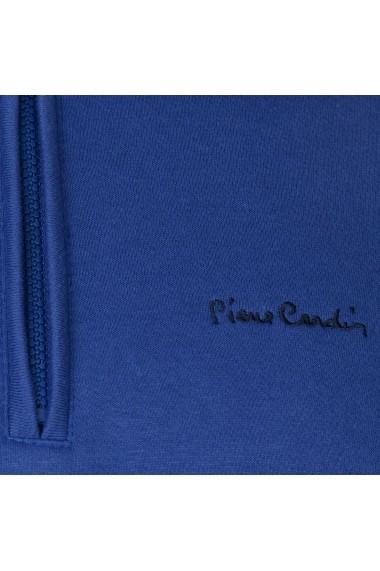 Bluza Pierre Cardin 55603818 Albastru