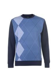 Pulover Pierre Cardin 55902422 Albastru - els