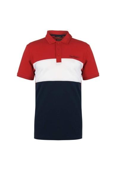 Tricou Polo Pierre Cardin 54245681 Multicolor