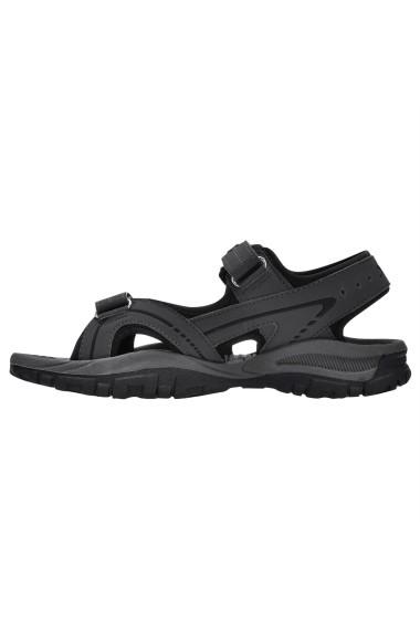 Sandale Slazenger 22213280 Gri