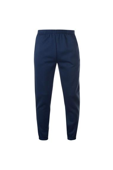 Pantaloni sport Slazenger 48200884 Albastru