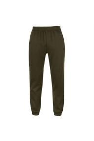 Pantaloni sport Slazenger 48200885 Kaki