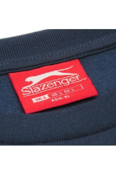 Bluza Slazenger 52200784 Albastru