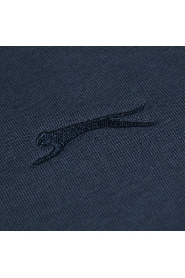Hanorac Slazenger 53201384 Albastru