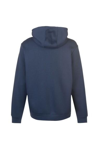 Hanorac Slazenger 53201284 Albastru