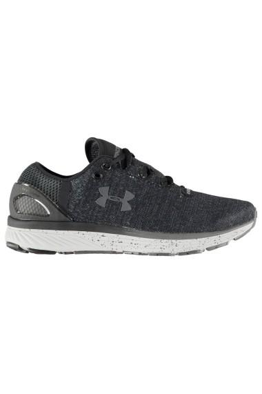 Pantofi sport Under Armour 21437603 Negru