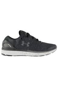 Pantofi sport Under Armour 21437603 Gri