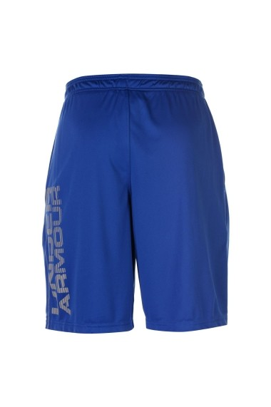 Pantaloni scurti Under Armour 47023418 Albastru