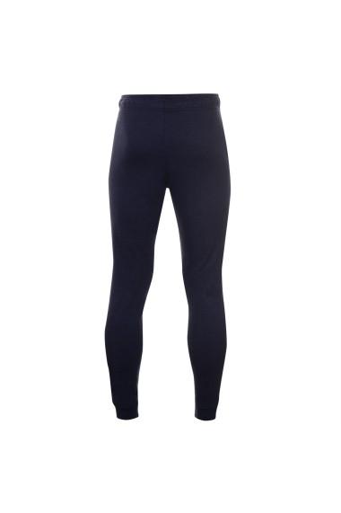Pantaloni sport Under Armour 51008522 Bleumarin