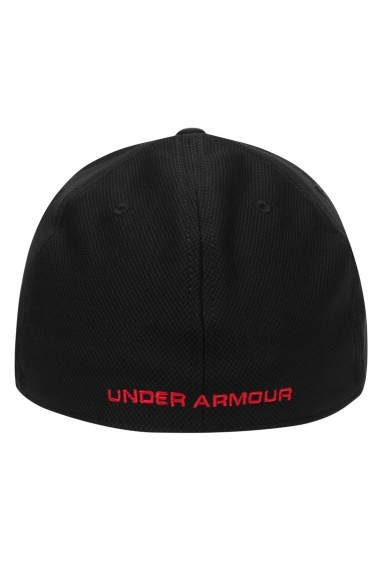 Sapca Under Armour 38801303 Negru