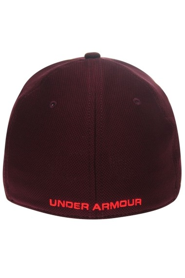 Sapca Under Armour 39123380 Maro