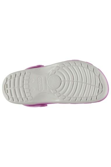 Saboti Crocs 22903991 Mov
