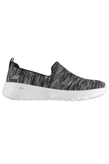 Pantofi sport Skechers 27571041 Negru