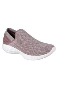 Pantofi sport Skechers 27577290 Roz