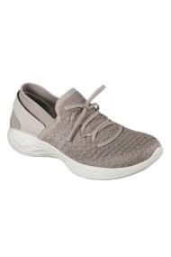 Pantofi sport Skechers 27146304 Maro