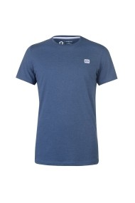 Tricou Jack and Jones 59869118 Albastru