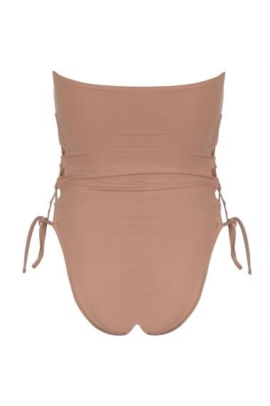 Costum de baie intreg Firetrap 35463677 Nude