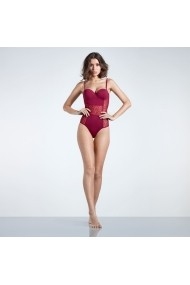 Costum de baie intreg Firetrap 35446709 Bordo