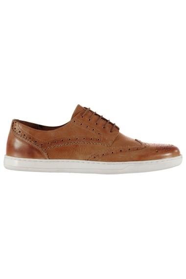 Pantofi Firetrap 11215904 Maro
