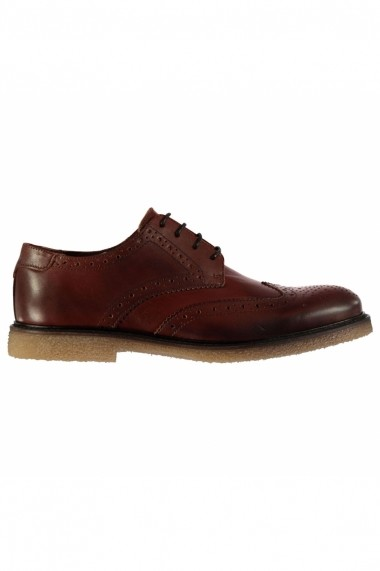 Pantofi Firetrap 11217604 Maro