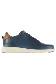 Pantofi Firetrap 11439022 Bleumarin