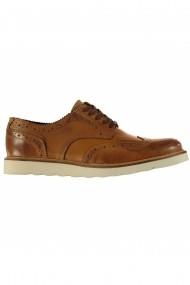 Pantofi Firetrap 11215104 Maro