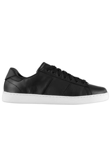 Pantofi sport Bouverie Firetrap 11583003 Negru