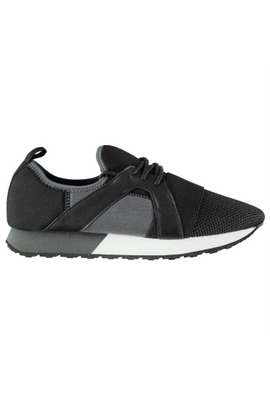 Pantofi sport Firetrap 23472003 Negru