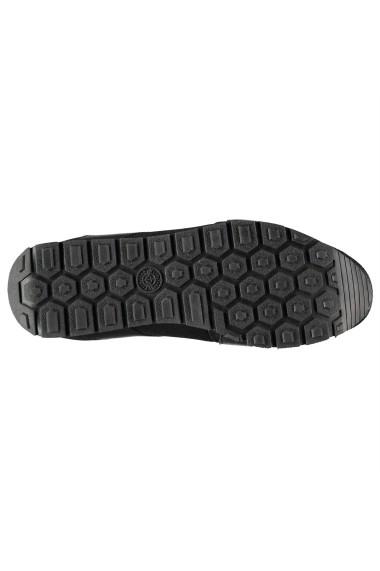 Pantofi sport Firetrap 23472070 Negru