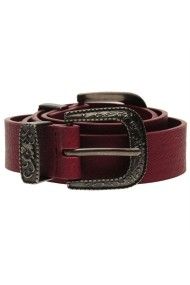 Curea Firetrap 94506909 Bordo