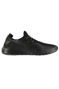 Спортни обувки Fabric ARC-11039716 каки