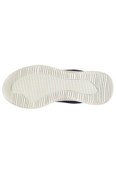 Pantofi sport Fabric 27573322 Bleumarin - els