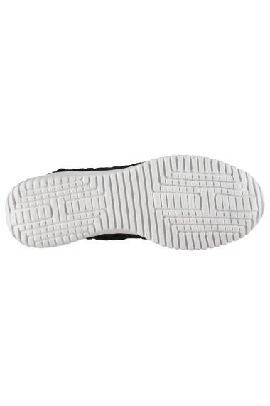 Pantofi sport Fabric 23411903 Negru
