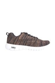 Pantofi sport Fabric 23491065 Negru