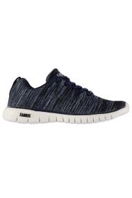 Pantofi sport Fabric 23491071 Bleumarin